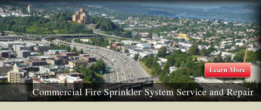 home-slider-1-sprinkler-system-protection-alarm-confidence-testing-service-repair-seattle