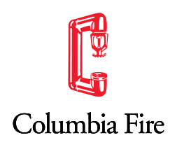 Columbia Fire - Fire Protection, Fire Alarm, Confidence Testing, Sprinkler System Service & Repair Seattle, WA
